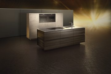 the pleasure of cooking with siemens buit in appliances home style blogs - Home Style Blogs